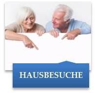 HAUSBESUCHE