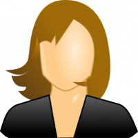 female-user-icon-clip-art
